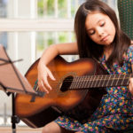 music lessons pensacola